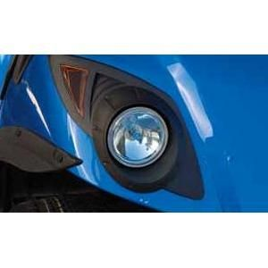 The DRIVE Premium Headlight Upgrade Kit for Electric PTV Cars-fits model code JC1