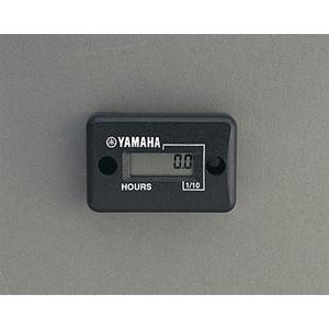 Yamaha Standard Hour Meter