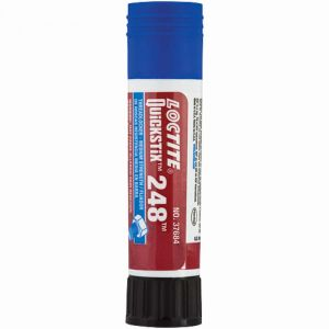 Loctite Quikstix 248 MD Threadlocker