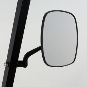 Side Mirror Kit-Passenger Side