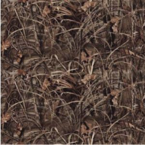Mossy Oak Obsession Camouflage Skinz