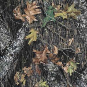 Mossy Oak Breakup Camouflage Skinz