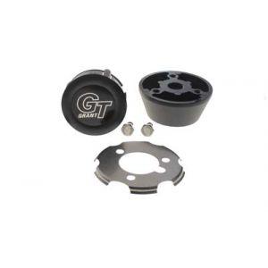 Steering Wheel Installation Kit-Club Car