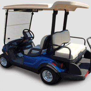 """The DRIVE 82"""" Suntop for Rear Facing Seat Kit"""