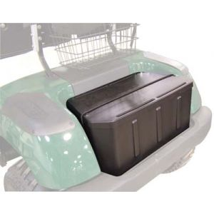 Storage Trunk-Club Car