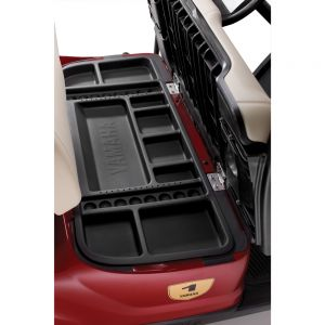 The DRIVE Under Seat Storage Tray