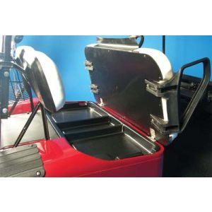 Underseat Storage Tray-EZGO