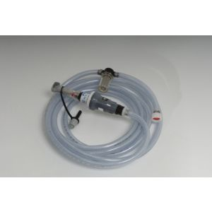 Pro-Fill Regulated Water Supply Hose
