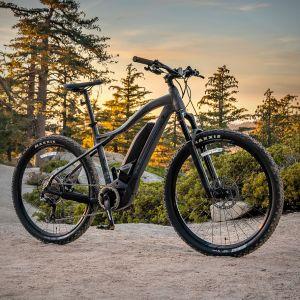 2020 Yamaha YDX-Torc