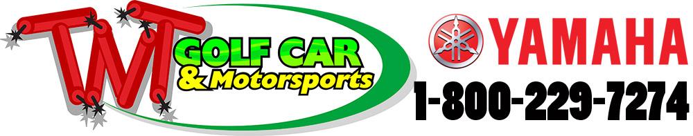 TNT Golf & Motorsports
